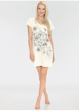 Платье домашнее/Сорочка LHT 520 19