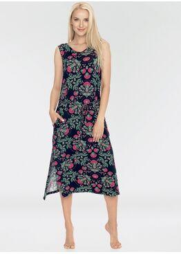Платье женское LHD 546 19