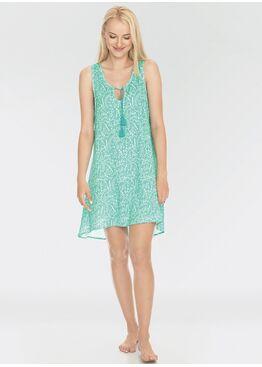 Платье женское LHD 560 19