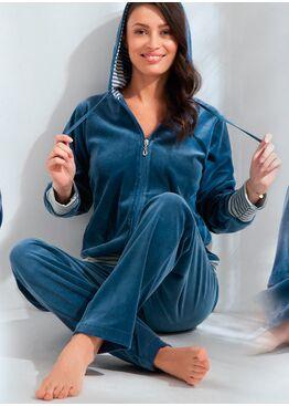 Домашний костюм 365 DRES, Luna