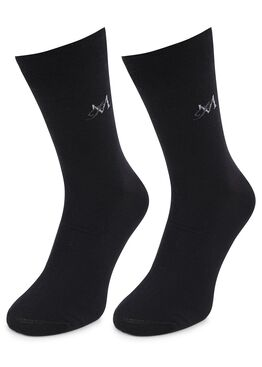 Носки GARNITUROWE men socks, MARILYN