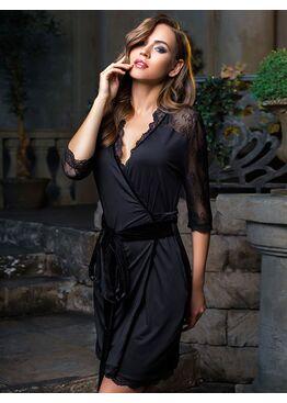 """№12033 Кимоно """"Elegance de lux"""""""