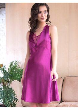 """№17614 Платье """"Estella"""""""