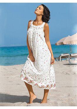 """№16318 Платье """"Daisy"""""""