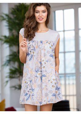 """№16281 Платье """"Aura"""""""