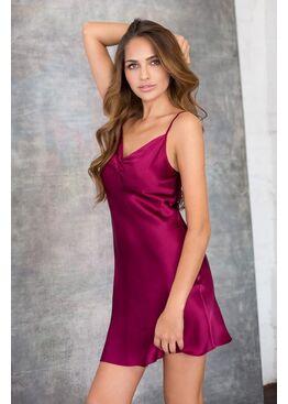 """№15140 Платье """"Rosemary"""""""