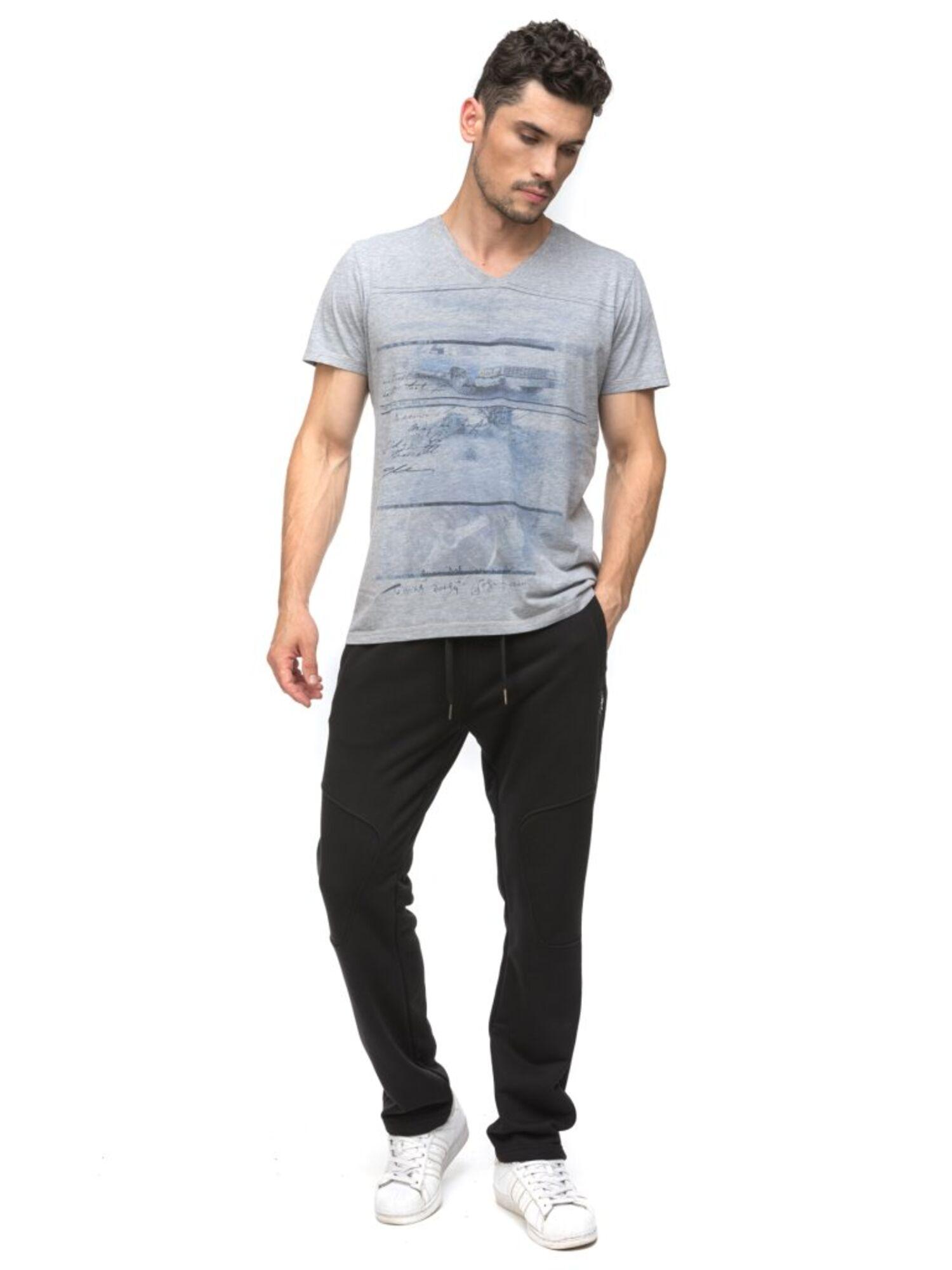 Спортивные брюки Tyson 012