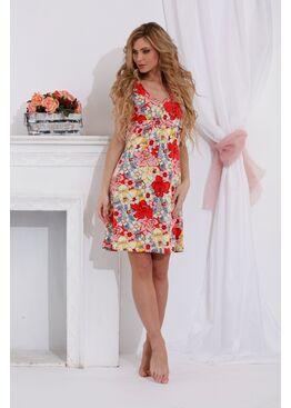 Платье B707