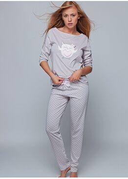 Пижама AMY, SENSIS