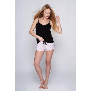Пижама женская с шортами MARINELA, Sensis