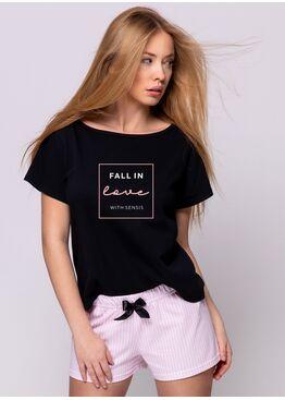 Пижама ALISON, SENSIS