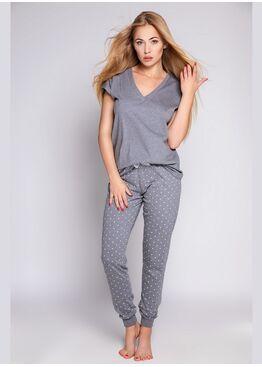 Комплект женский со штанами ANABELL, SENSIS