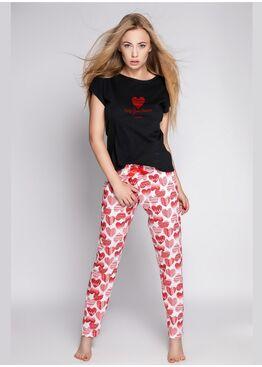Комплект женский со штанами HUG, SENSIS