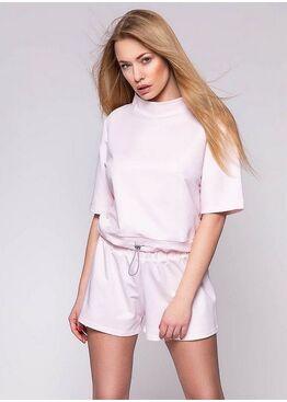 Комплект женский с шортами ROSEMARY, SENSIS
