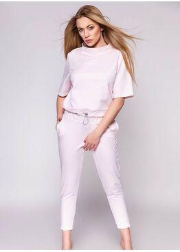 Комплект женский со штанами VIRGINIA, SENSIS