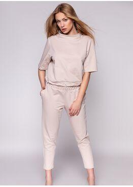 Комплект женский со штанами NANCY, SENSIS