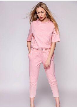 Комплект женский со штанами LORETTA, SENSIS