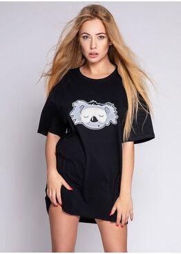 Сорочка женская KOALA, SENSIS