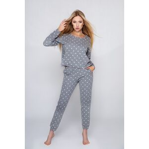 Комплект женский со штанами DRES NOELIA, Sensis