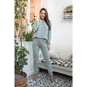 Комплект женский со штанами DRES CARLOTA, Sensis