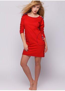 Сорочка женская ROXANA