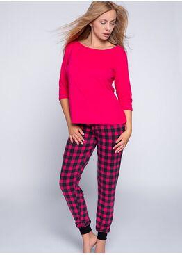 Пижама женская DOMINIQUE, Sensis