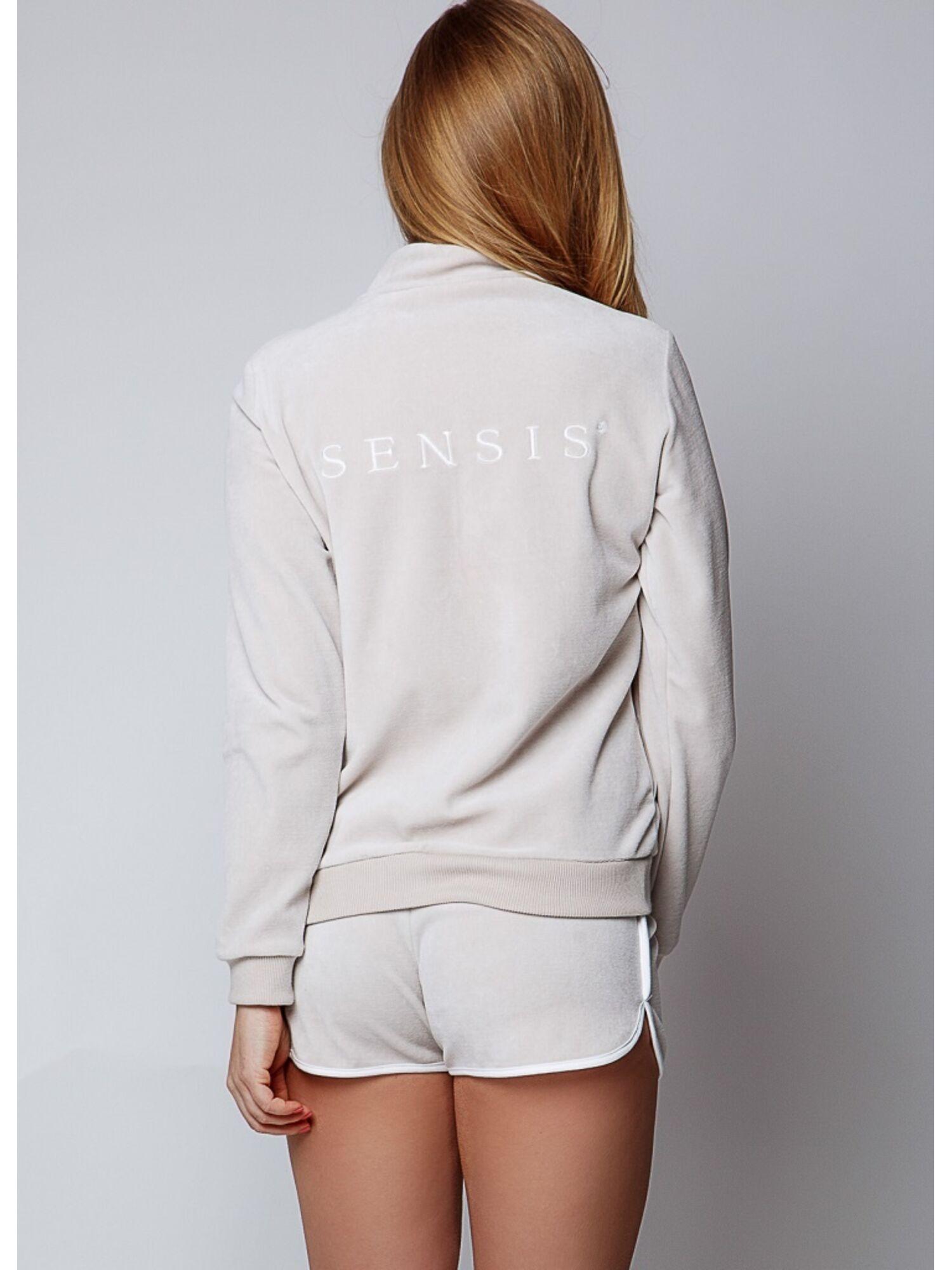 Комплект с шортами CLEMENCE