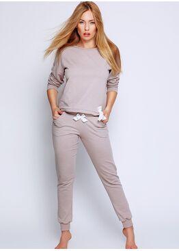 Комплект с штанами PATRICIA