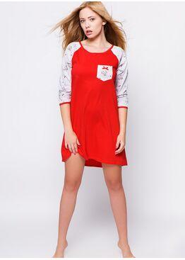 Сорочка женская RUDOLF