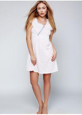 Сорочка женская SABINE