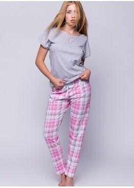 Пижама VANESSA