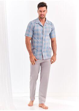 Пижама мужская 921/954 S20 Gracjan, TARO
