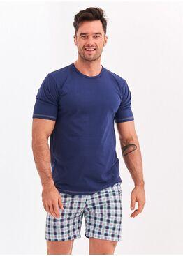 Пижама 2386 S20 DOMINIK, TARO