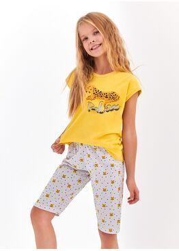 Пижама 2202/2203 S20 AMELIA, TARO