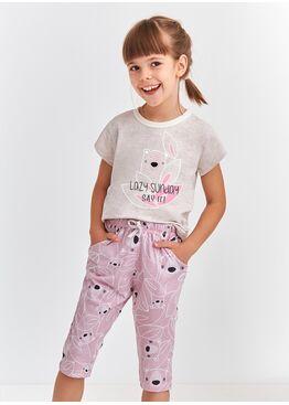 Пижама 2213/2214 S20 BEKI , TARO