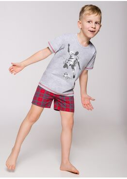 Пижама детская 392/393 19 Franek