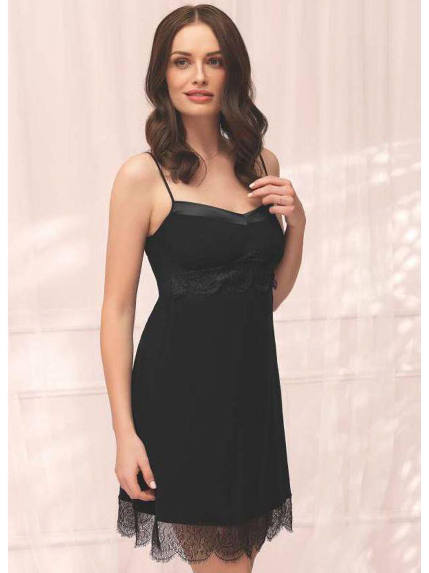 Сорочка женская 2847