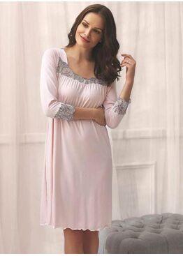 Сорочка женская 2868