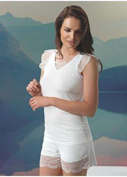 Пижама женская 2964
