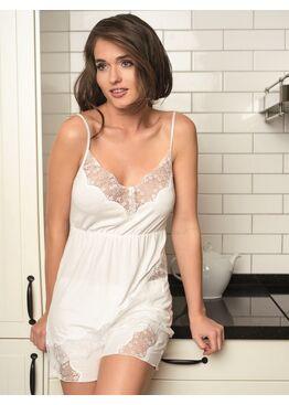 Пижама женская 3005 экрю