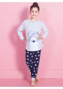 №802037 2051 Комплект детский с брюками