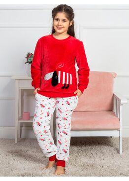 №160465 1020 Комплект Soft детский с брюками