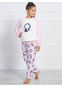 №806099 4026 Комплект Soft детский с брюками