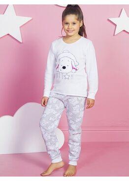 №802050 0353 Комплект детский с брюками