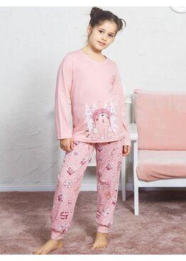 №802136 7090 Комплект детский с брюками