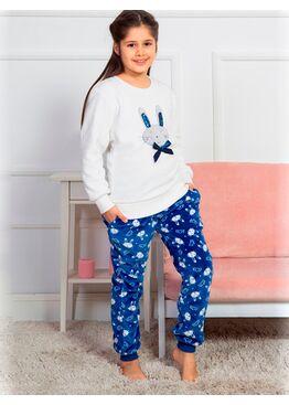 №160470 1025 Комплект Soft детский с брюками