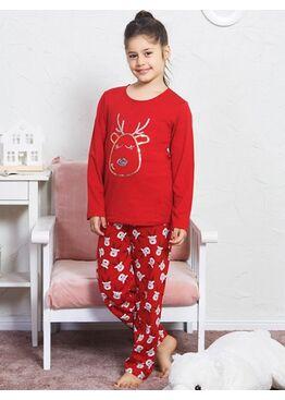 №802072 0354 Комплект детский с брюками