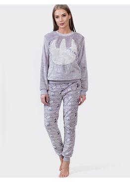 №160459 1014 Комплект Soft с брюками