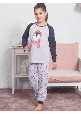 №802079 4624 Комплект детский с брюками