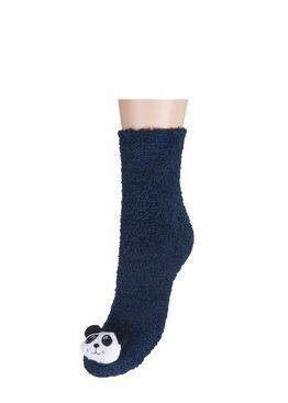 Носки женские A-0075, AMORET